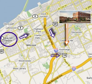 Directions-MapAirport-1