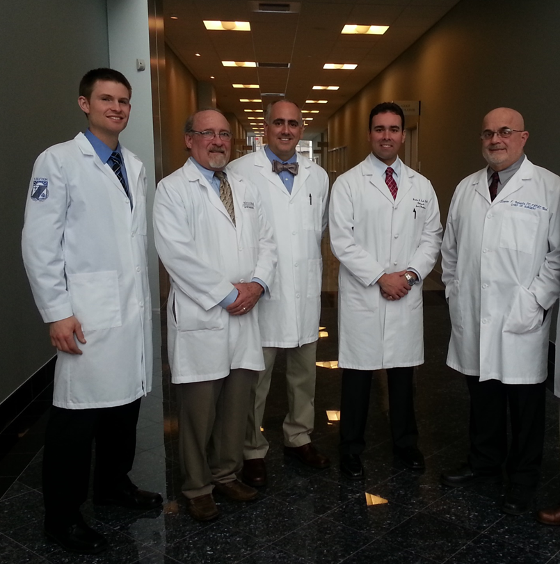 LECOM Sports and Orthopedic Medicine Physicians