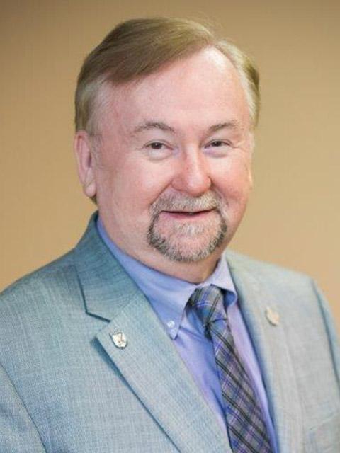 Ortoski , Richard A  - LECOM Health