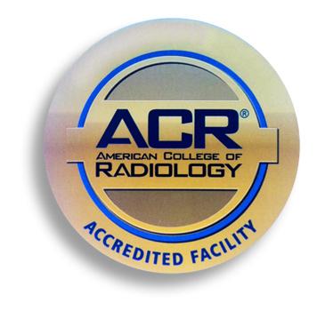 radiology lecom health