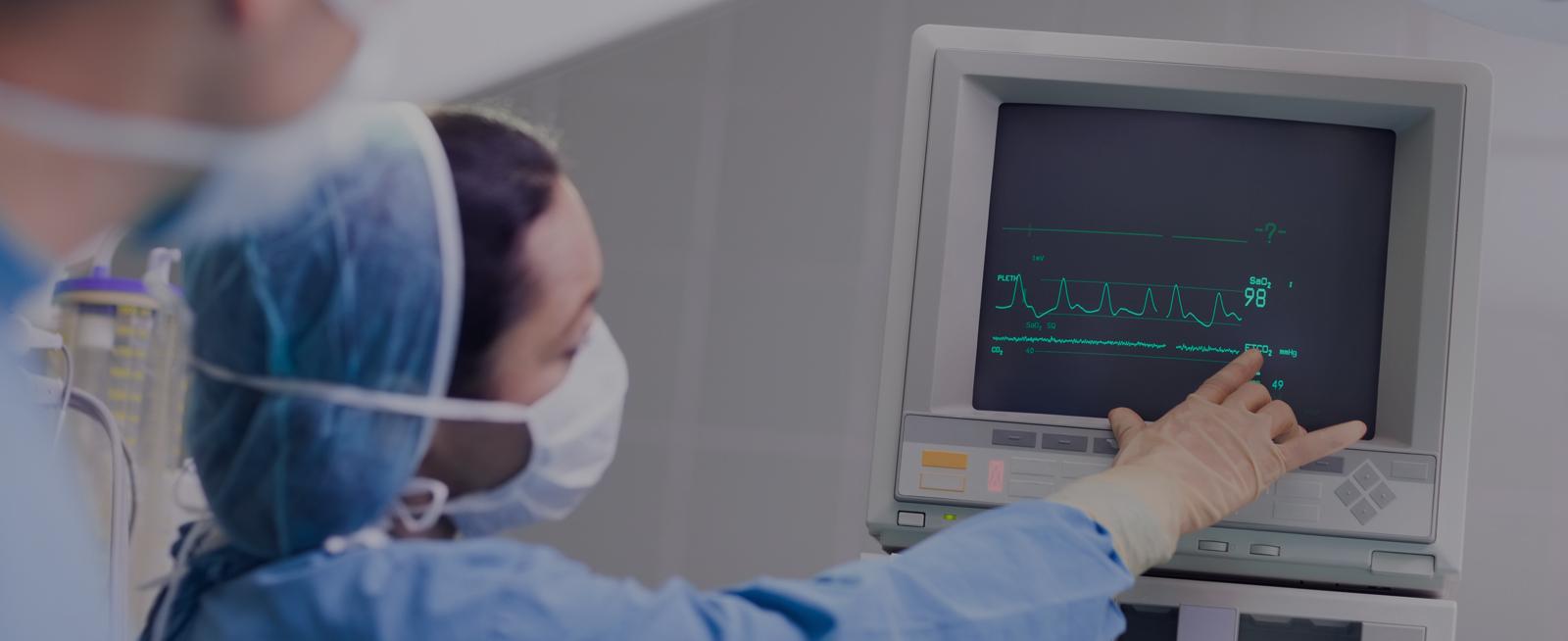 Orthopedic Surgery Residency - LECOM Health