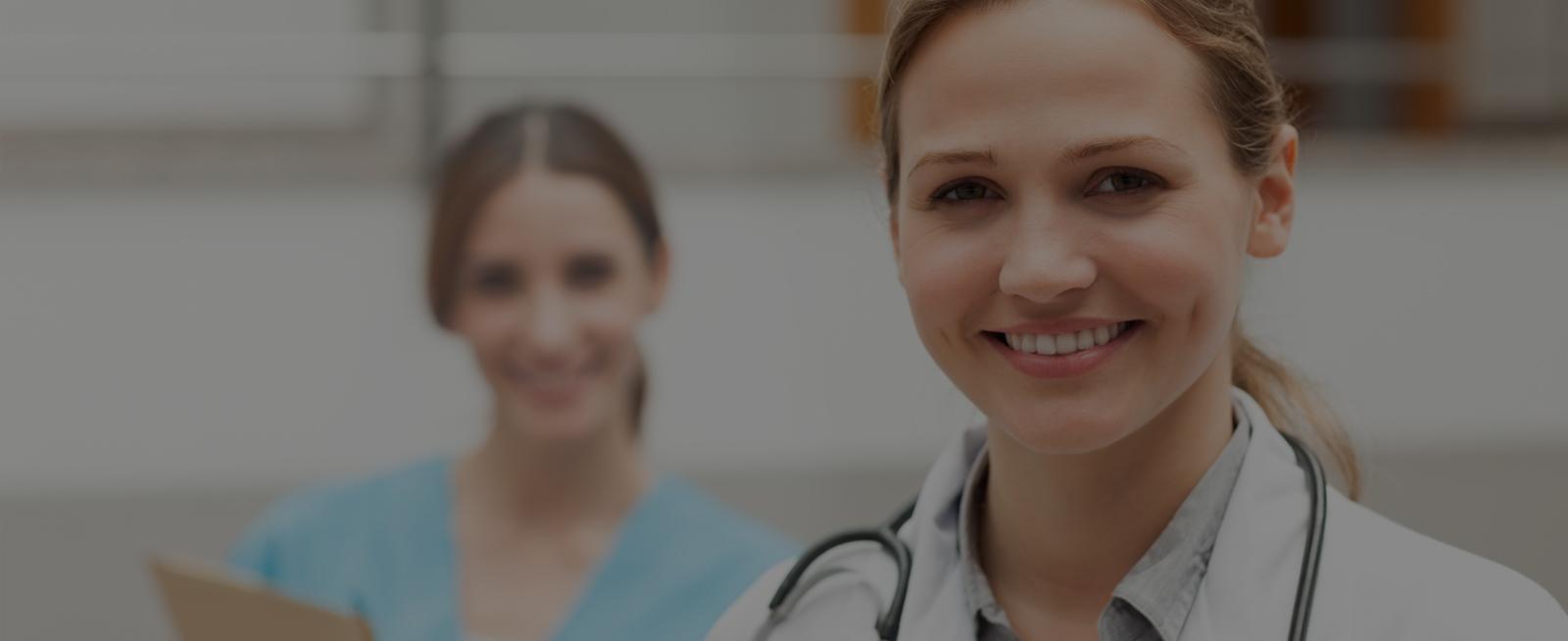 Gastroenterology Fellowship - LECOM Health