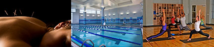 lecom-acupuncture-gym-pool
