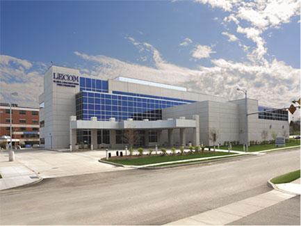 lecom-wellness-center