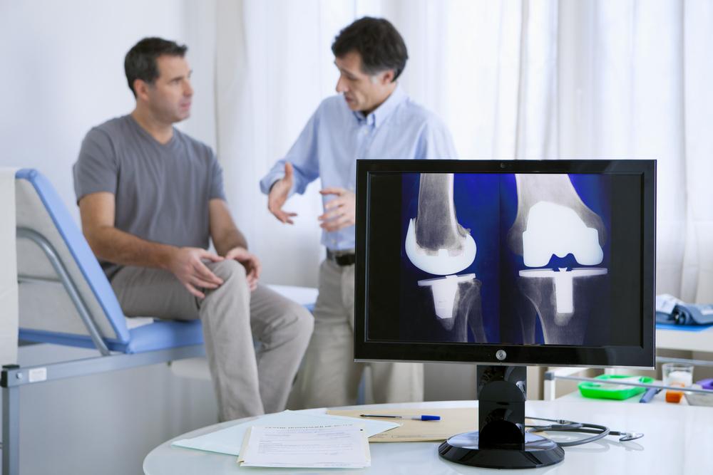 Medical Associates Of Erie Lecom Health
