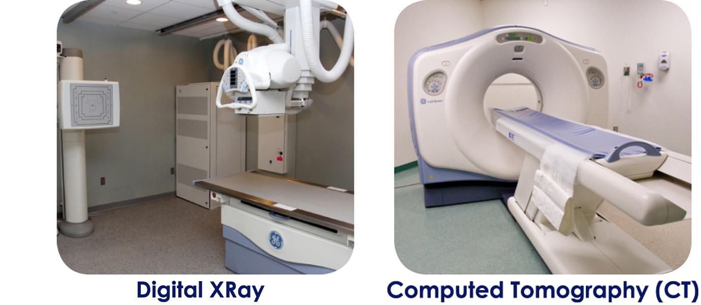 xray_comptomography-1